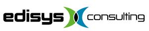 Logo_edisys_web-300